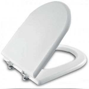 AXA VERBENA toilet Seat and cover in  Thermoset NOT ORIGINAL