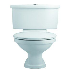 Armitage Shanks Accolade replacement Toilet Seat