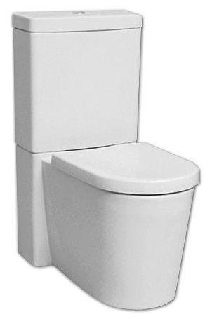 vitra matrix riva toilet seat