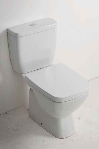 Cheap Replacement Toilet Seats